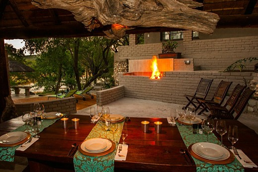 ximongwe-safaris-n-river-camp-04